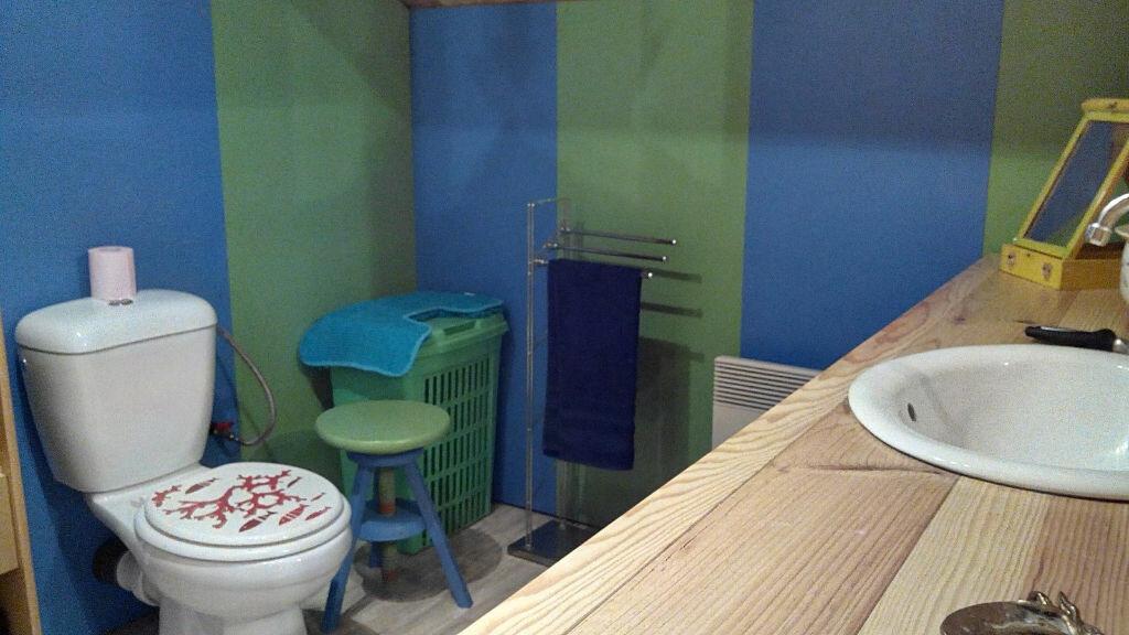 Achat Maison 5 pièces à Saint-Bonnet-de-Four - vignette-13