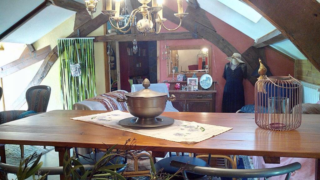 Achat Maison 5 pièces à Saint-Bonnet-de-Four - vignette-14
