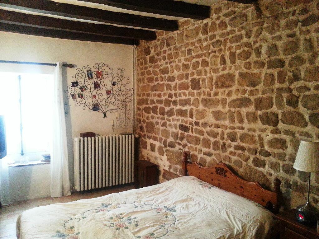 Achat Maison 8 pièces à Buxières-les-Mines - vignette-1