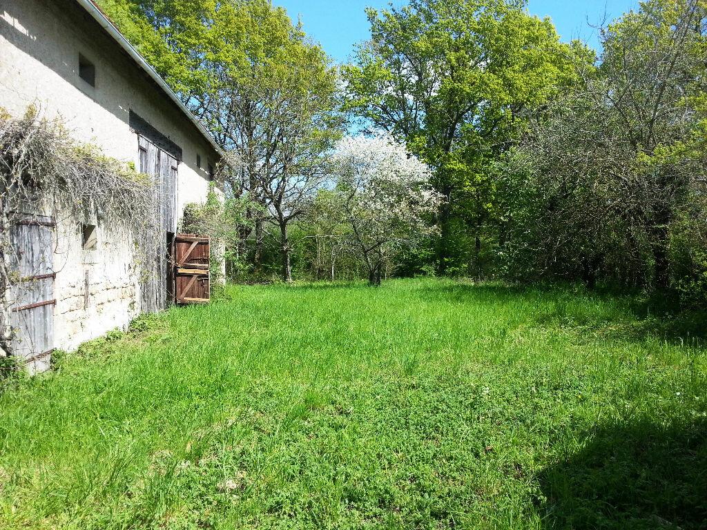 Achat Maison 4 pièces à Buxières-les-Mines - vignette-4