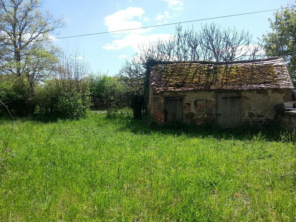 Achat Maison 4 pièces à Buxières-les-Mines - vignette-17