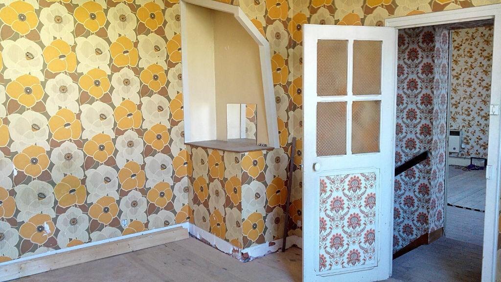 Achat Maison 4 pièces à Montmarault - vignette-4