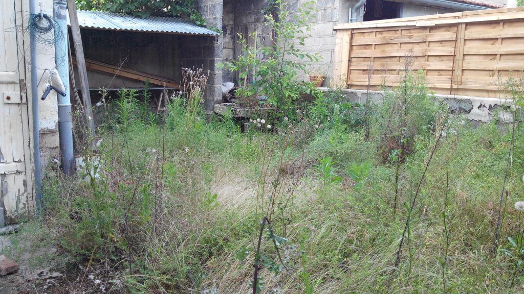 Achat Maison 4 pièces à Montmarault - vignette-7