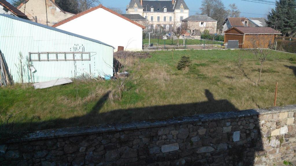 Achat Maison 4 pièces à Montmarault - vignette-10