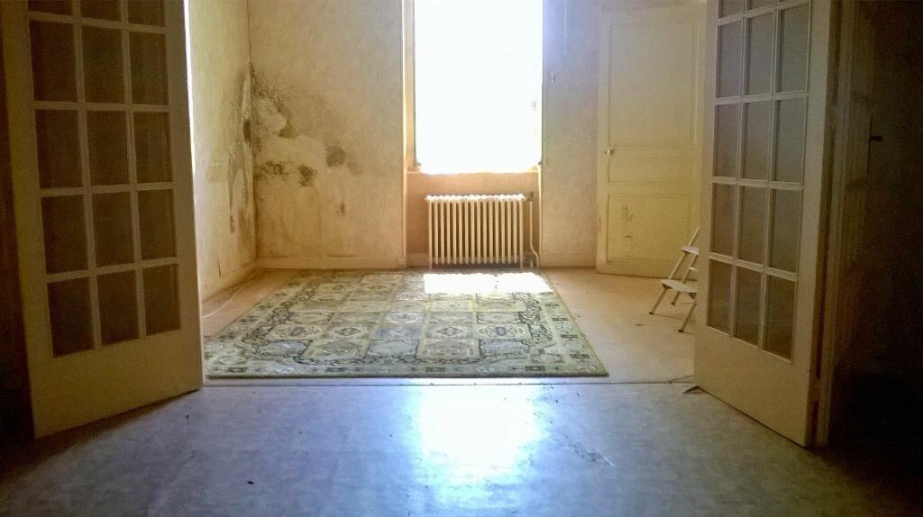 Achat Maison 5 pièces à Montluçon - vignette-3