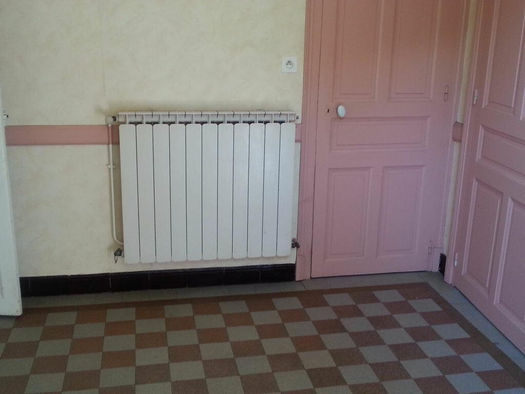 Achat Maison 7 pièces à Villefranche-d'Allier - vignette-7