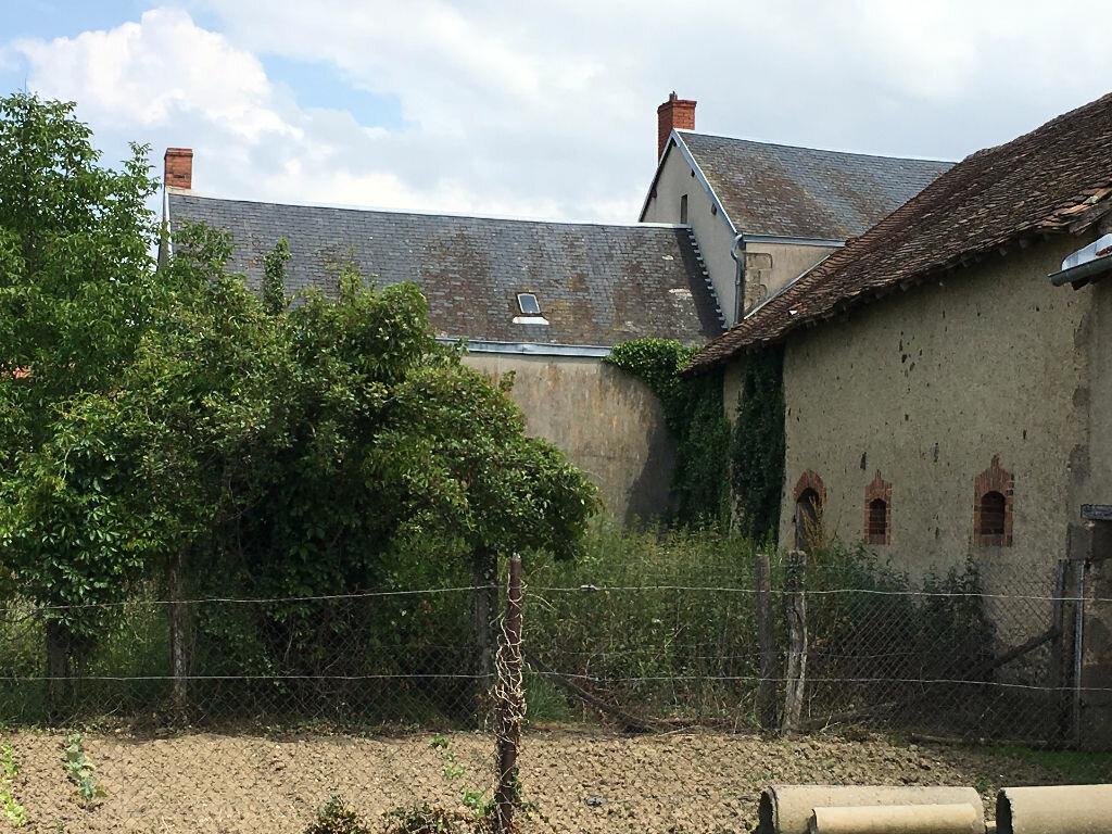 Achat Maison 3 pièces à Villebret - vignette-1