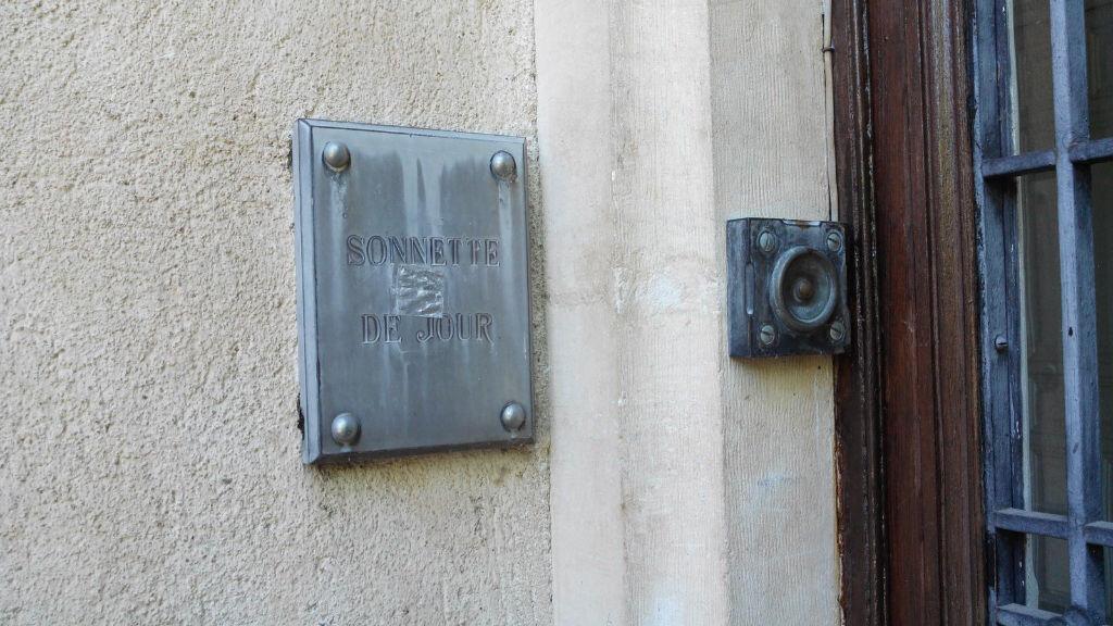 Achat Maison 12 pièces à Bellenaves - vignette-5