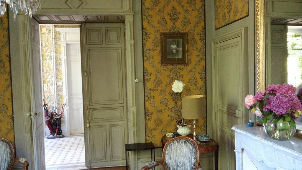 Achat Maison 12 pièces à Bellenaves - vignette-9