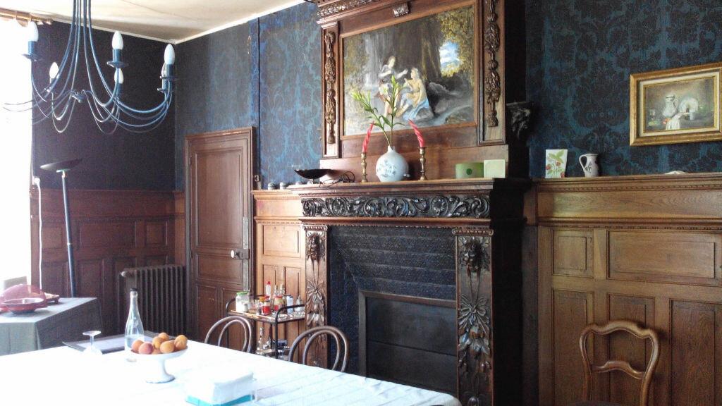 Achat Maison 12 pièces à Bellenaves - vignette-11