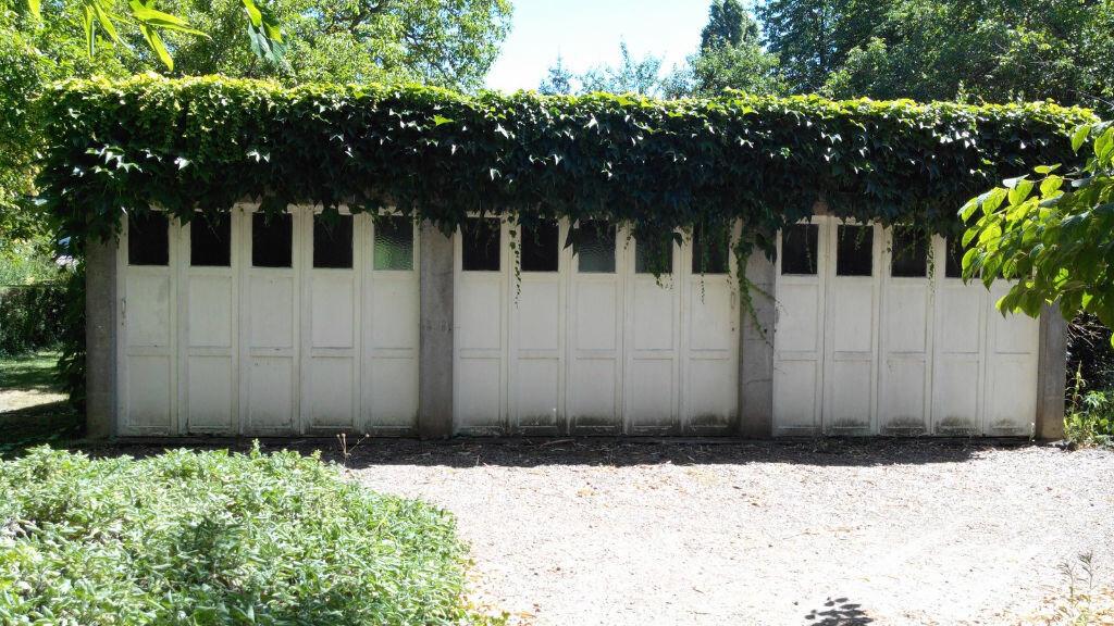 Achat Maison 12 pièces à Bellenaves - vignette-12