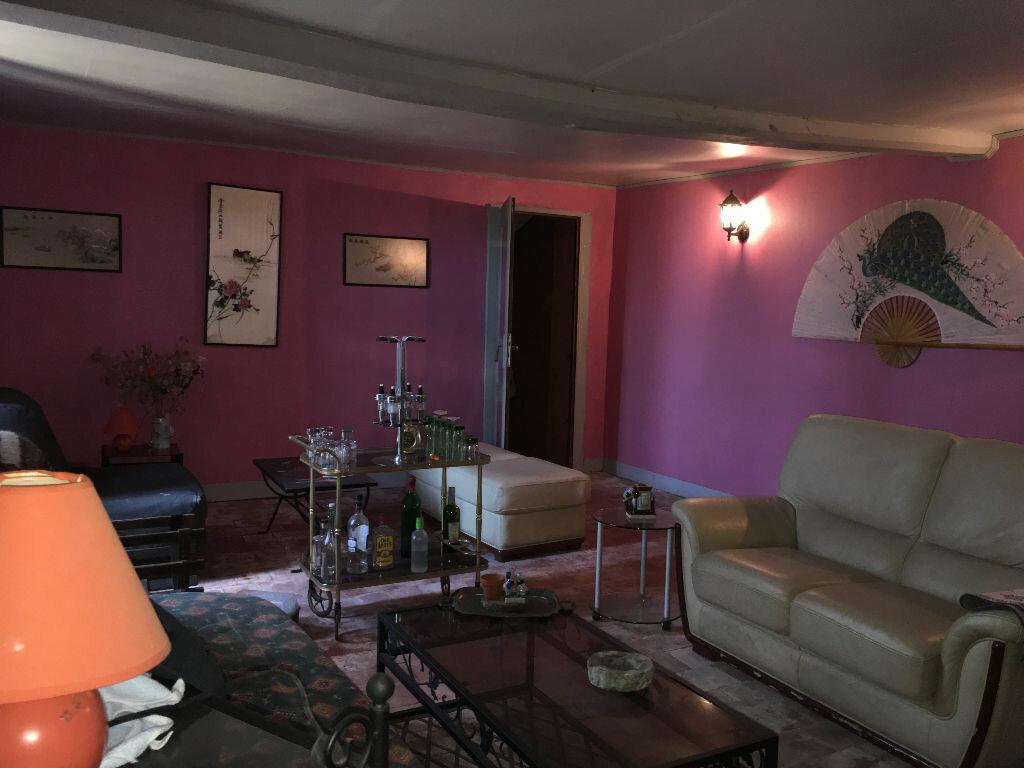 Achat Maison 3 pièces à Tronget - vignette-4