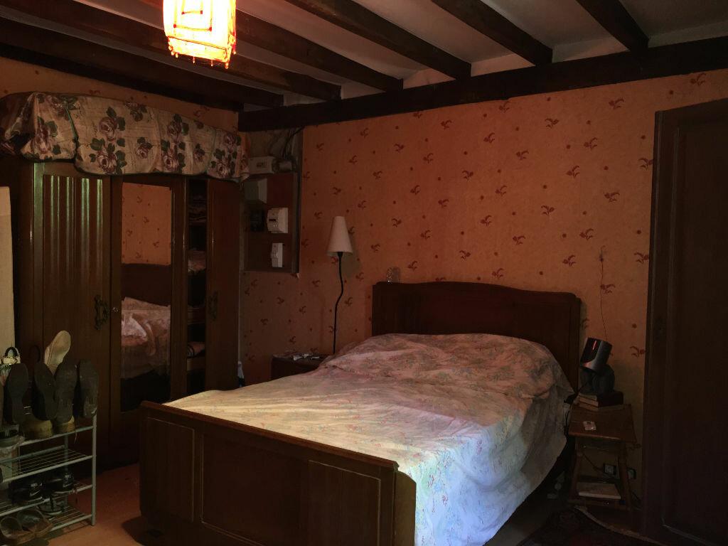 Achat Maison 3 pièces à Tronget - vignette-10