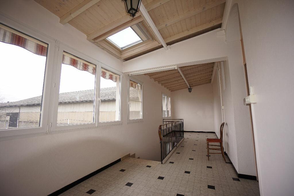 Achat Maison 5 pièces à Montluçon - vignette-6