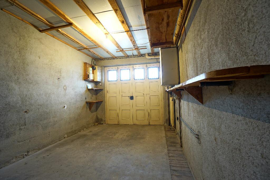 Achat Maison 5 pièces à Montluçon - vignette-12