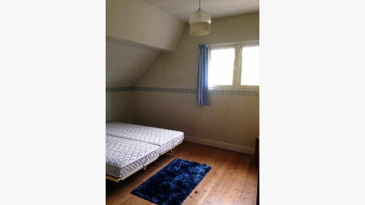 Achat Maison 8 pièces à Saint-Amand-Montrond - vignette-8