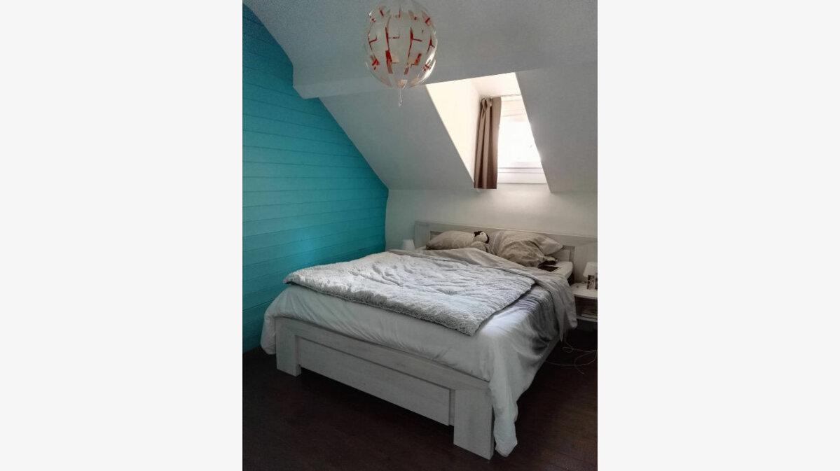 Achat Maison 6 pièces à Montluçon - vignette-6