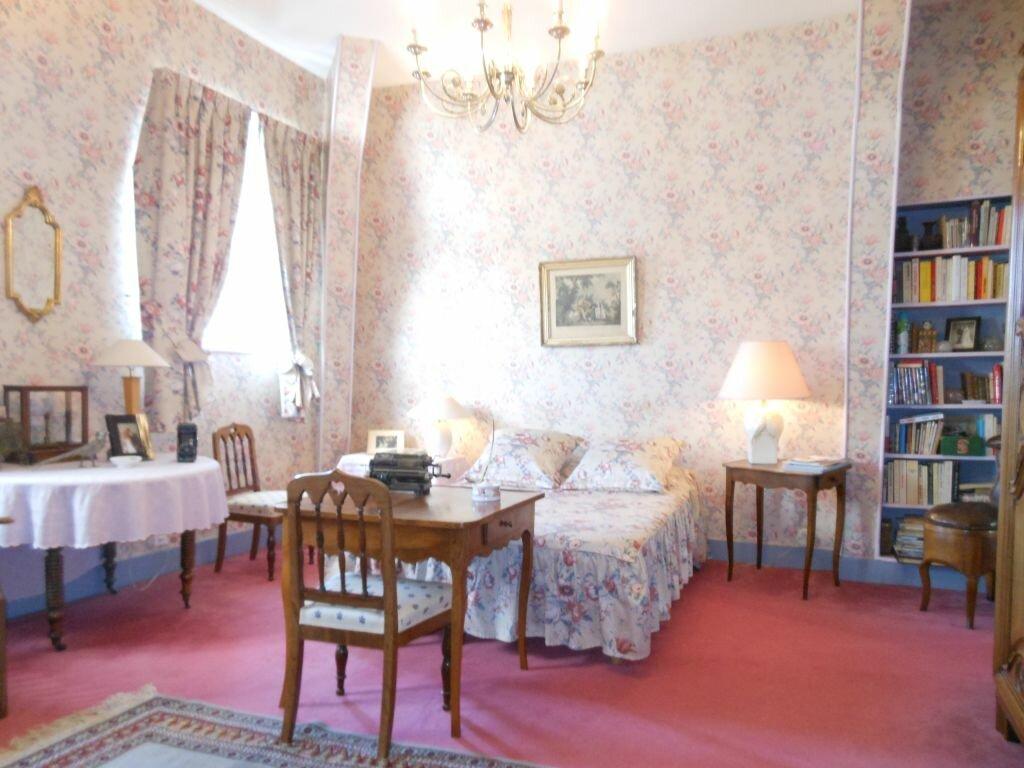 Achat Maison 9 pièces à Montluçon - vignette-6