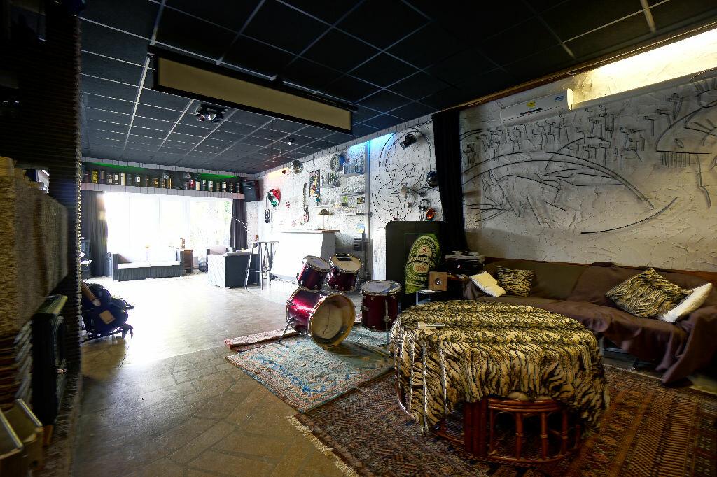 Achat Maison 7 pièces à Montluçon - vignette-14