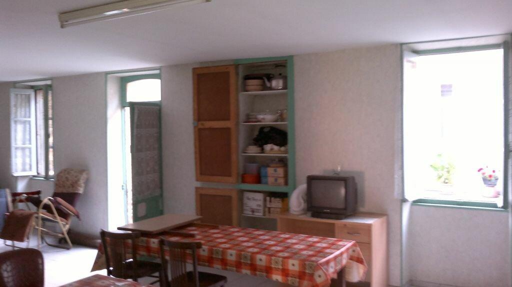 Achat Maison 8 pièces à Louroux-Bourbonnais - vignette-2