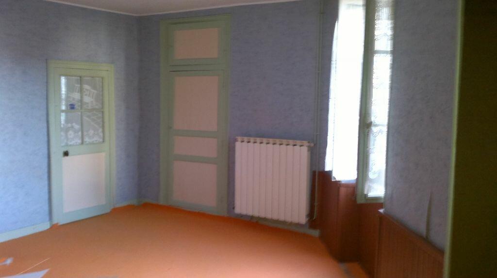 Achat Maison 8 pièces à Louroux-Bourbonnais - vignette-4