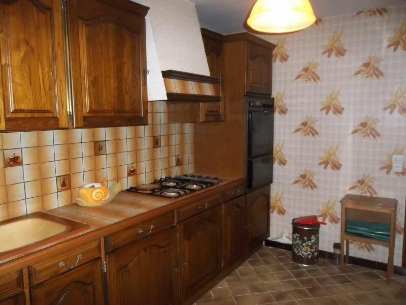 Achat Maison 3 pièces à Vallon-en-Sully - vignette-3