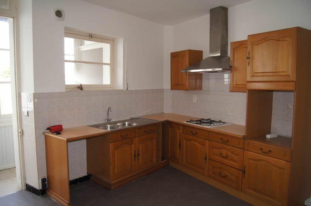 Location Appartement 3 pièces à Pau - vignette-1