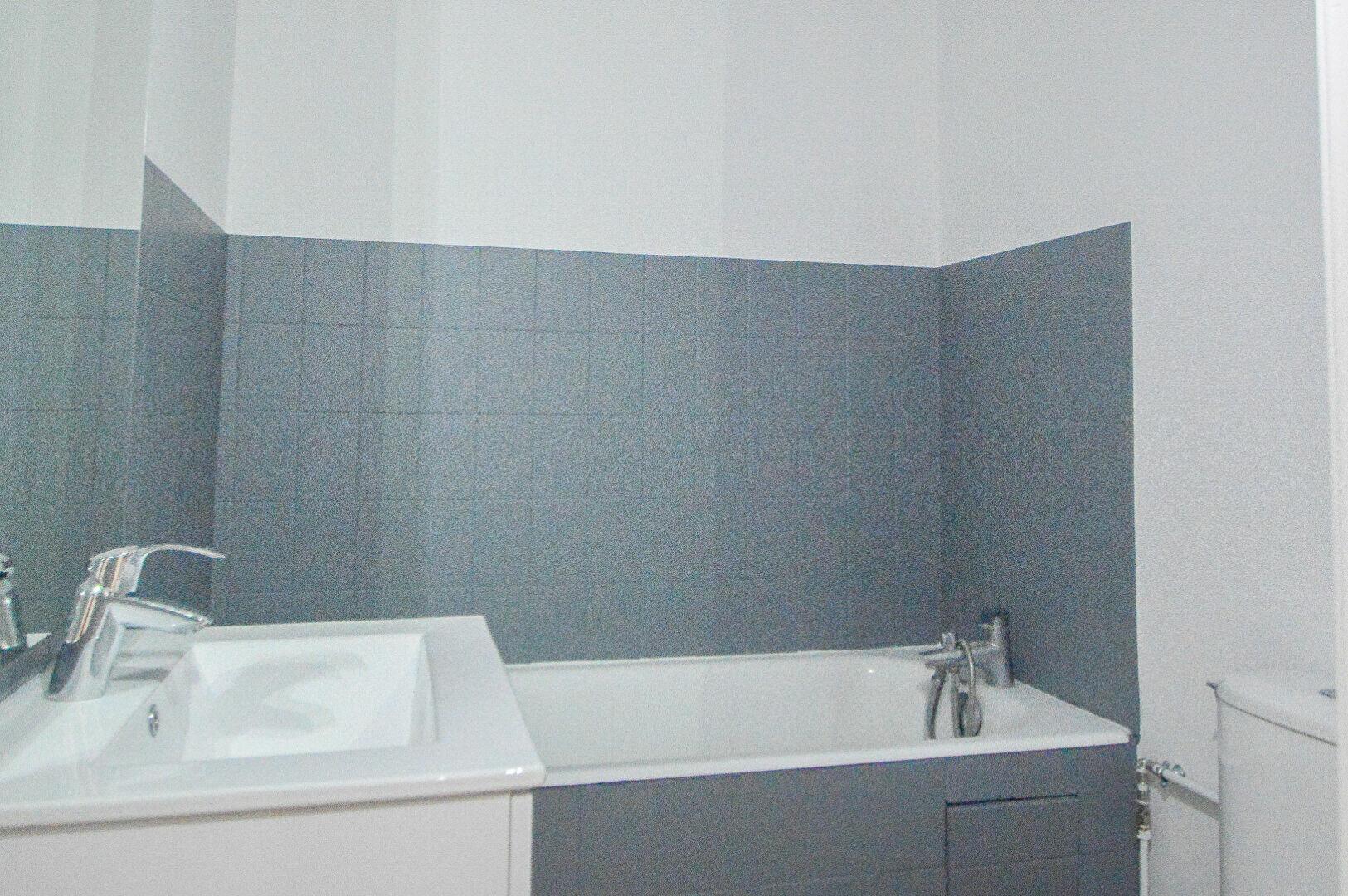 Location Appartement 1 pièce à Pau - vignette-4