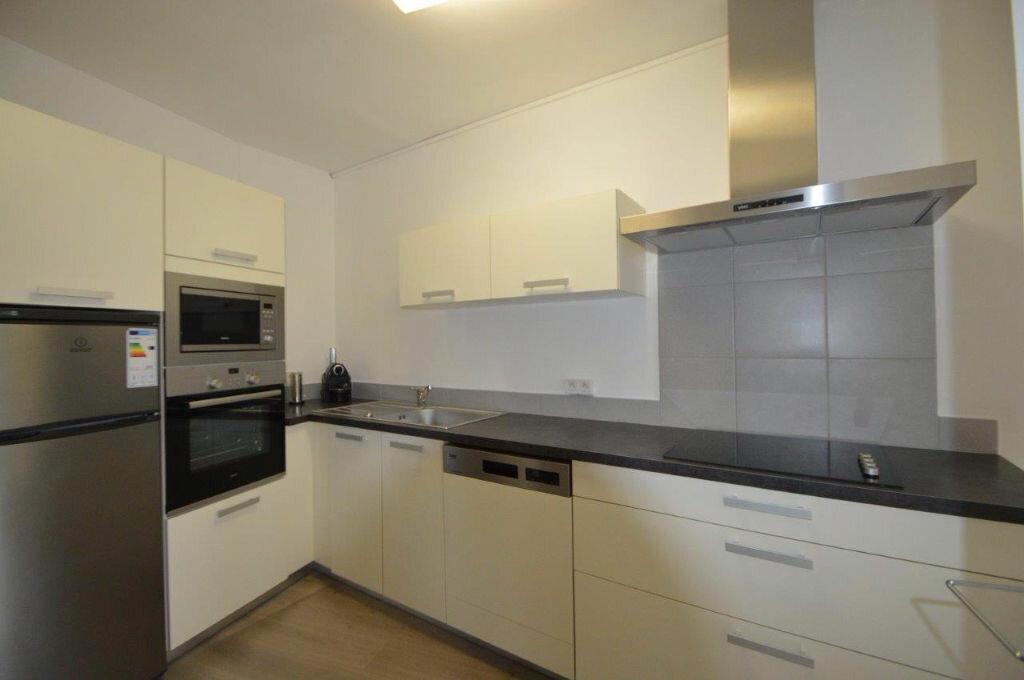 Location Appartement 2 pièces à Pau - vignette-3