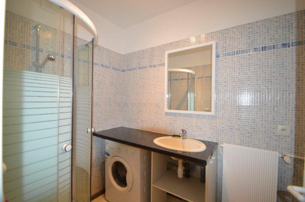 Location Appartement 2 pièces à Pau - vignette-4