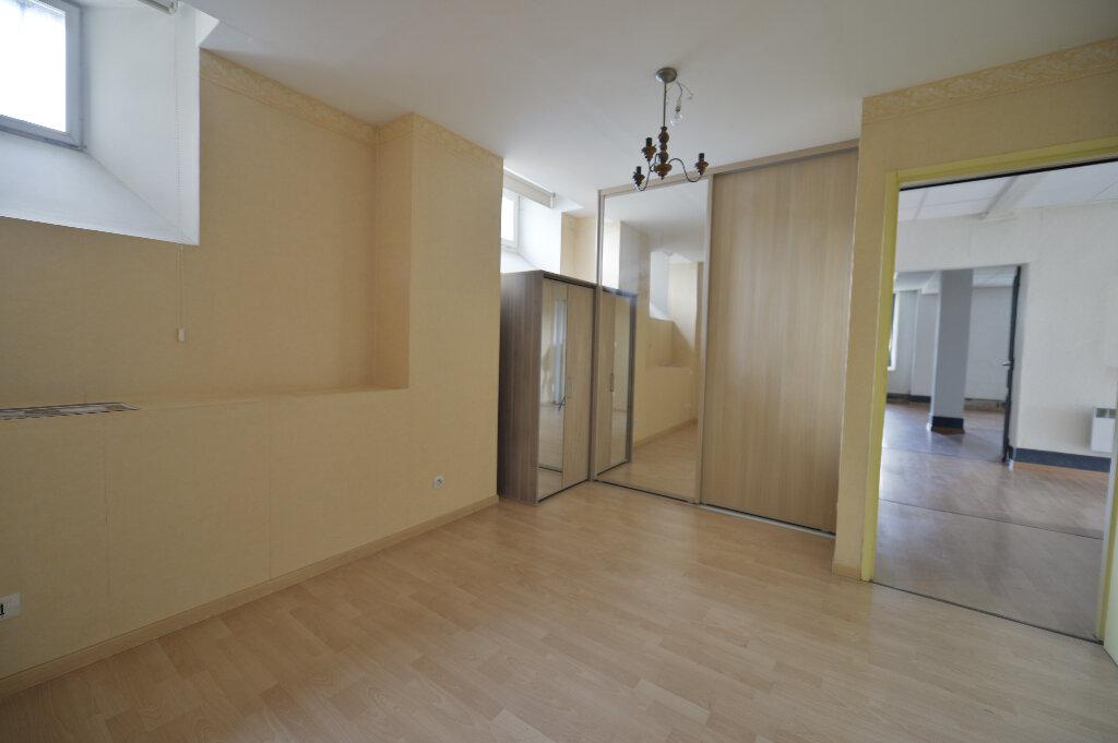 Achat Appartement 5 pièces à Pau - vignette-6