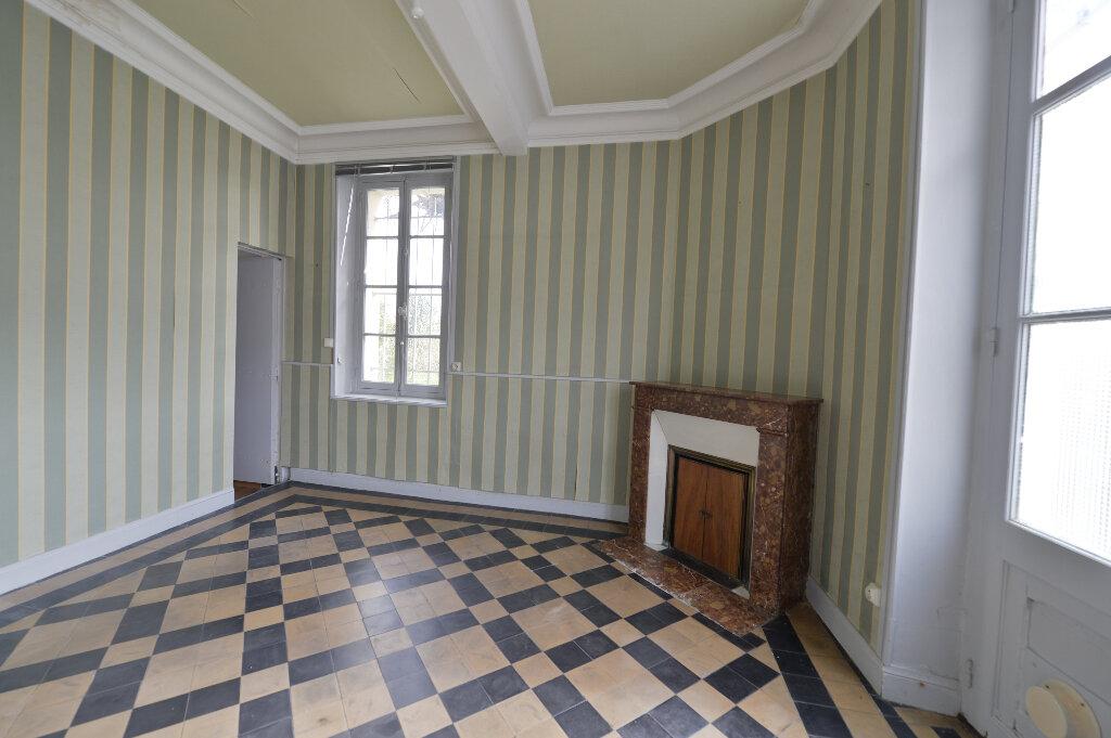 Achat Appartement 5 pièces à Pau - vignette-8