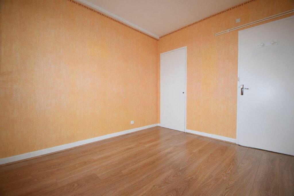 Location Appartement 3 pièces à Pau - vignette-6