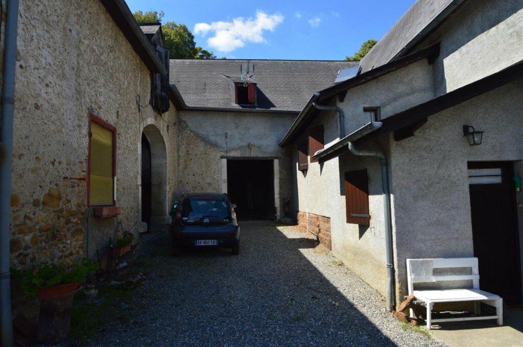 Achat Maison 8 pièces à Jurançon - vignette-7