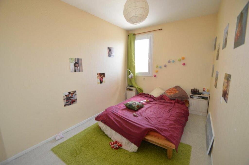 Achat Appartement 3 pièces à Pau - vignette-4