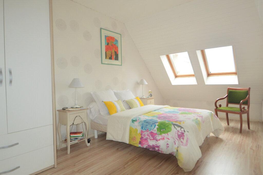 Location Appartement 4 pièces à Pau - vignette-7