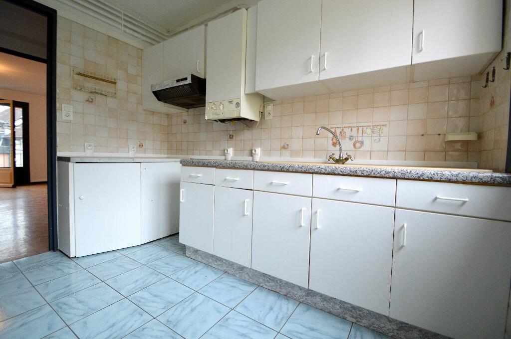 Location Appartement 3 pièces à Pau - vignette-7