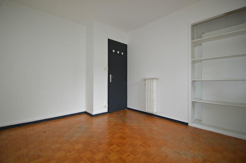 Location Appartement 3 pièces à Pau - vignette-8
