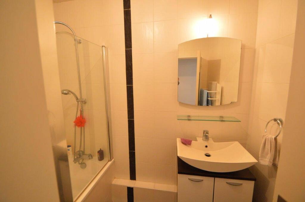 Achat Appartement 4 pièces à Pau - vignette-3