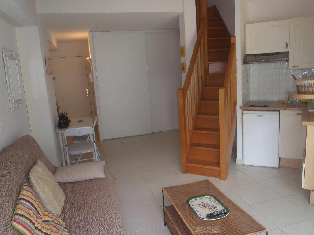Achat Appartement 2 pièces à La Ciotat - vignette-1