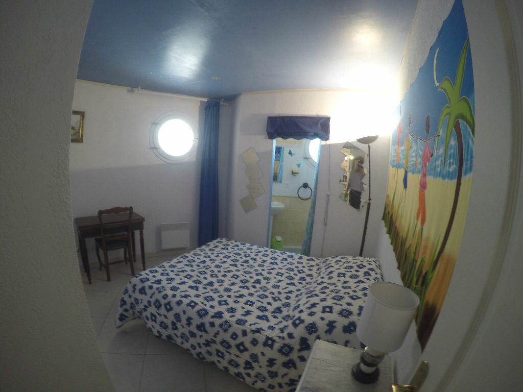 Achat Appartement 4 pièces à La Ciotat - vignette-7