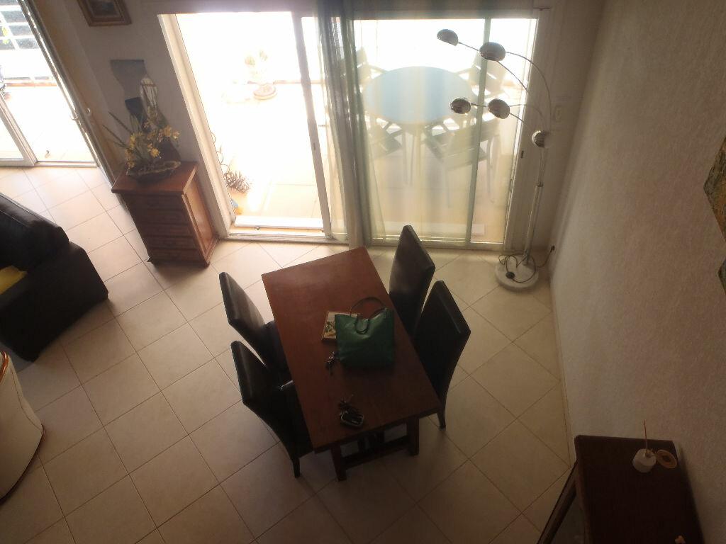 Achat Appartement 4 pièces à La Ciotat - vignette-8