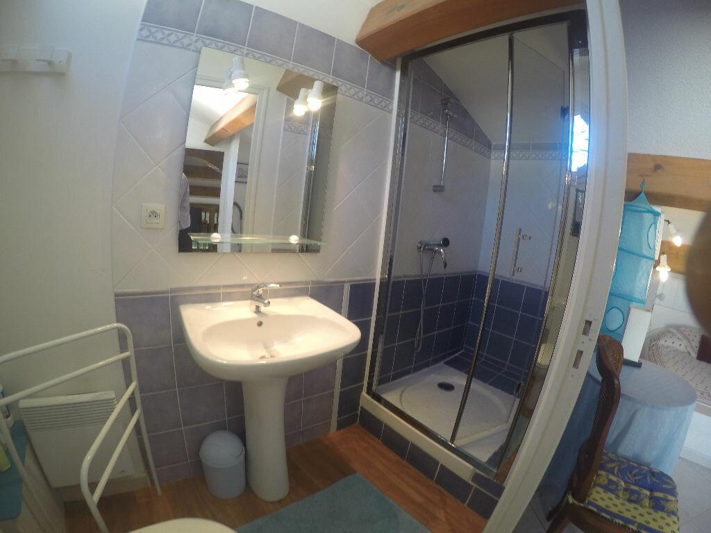 Achat Appartement 4 pièces à La Ciotat - vignette-11