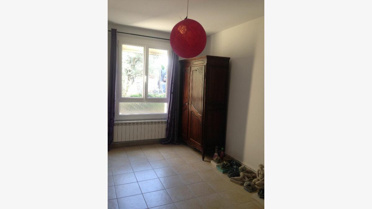 Achat Appartement 4 pièces à La Ciotat - vignette-5
