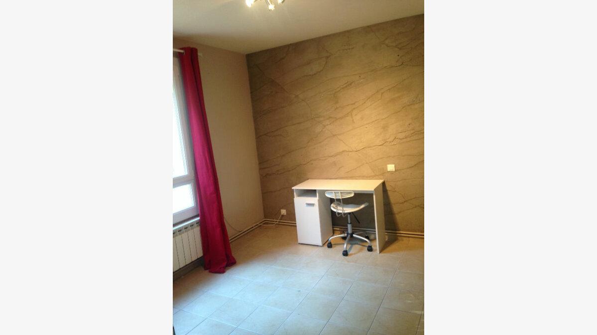 Achat Appartement 4 pièces à La Ciotat - vignette-6