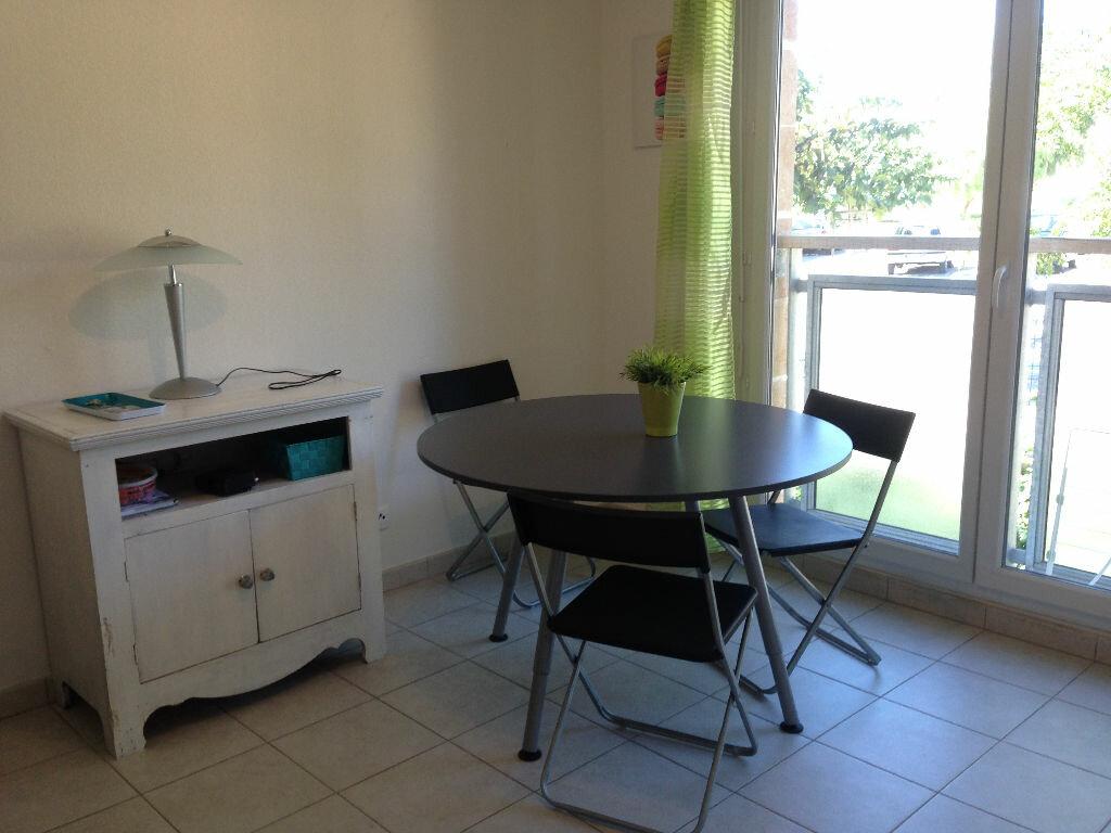 Achat Appartement 2 pièces à La Ciotat - vignette-2