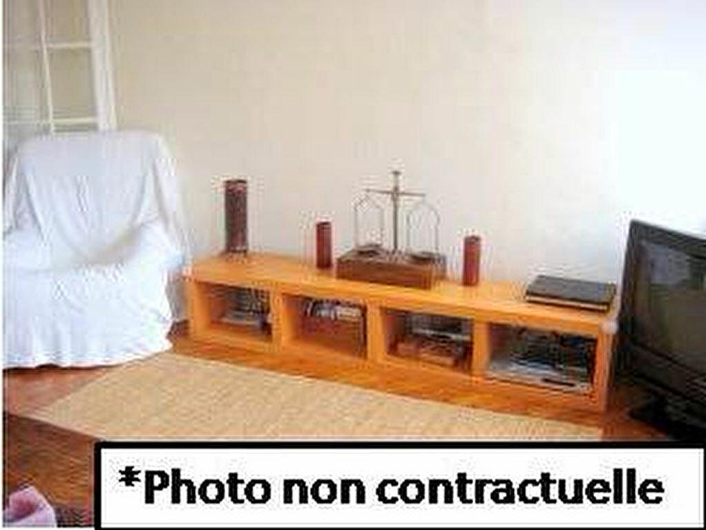 Achat Appartement 4 pièces à Nice - vignette-12