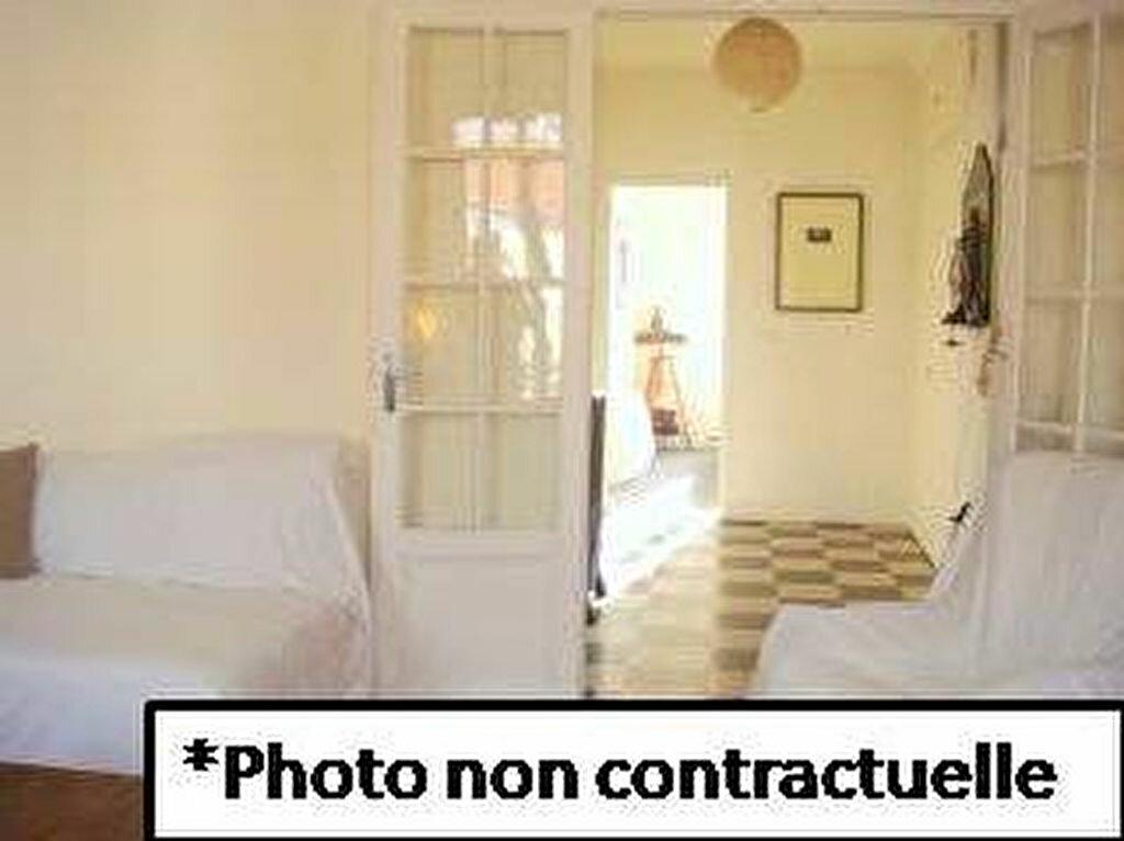 Achat Appartement 4 pièces à Nice - vignette-13