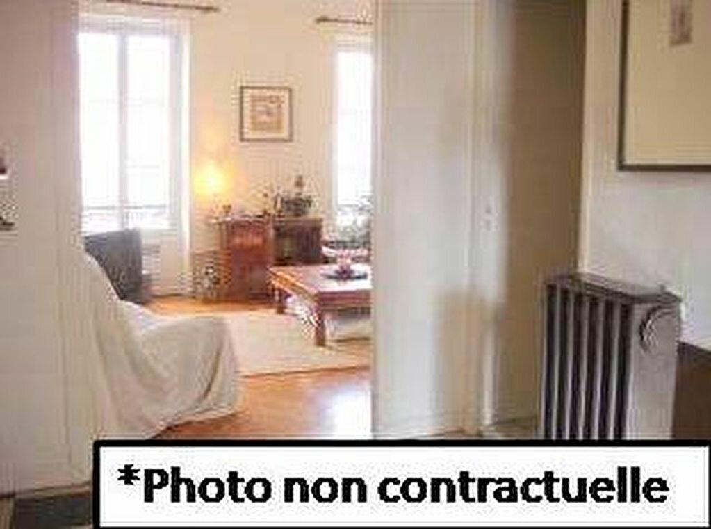 Achat Appartement 4 pièces à Nice - vignette-14