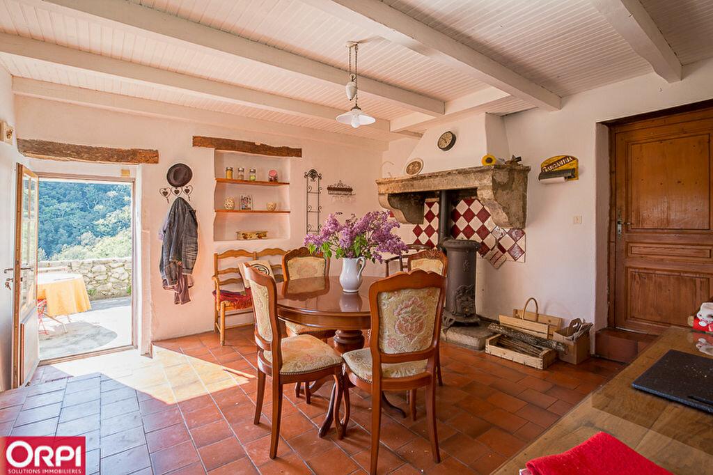 Achat Maison 7 pièces à Saint-Thomé - vignette-1